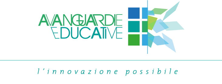 INDIRE - Avanguardie Educative